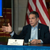Read more about Public funds to pay for Cuomo's legal defense over COVID-19 nursing home deaths