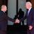 Read more about 'Pure business' at Biden-Putin summit: No hugs, no brickbats