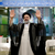 Read more about Hard-line judiciary head wins Iran presidency as turnout low