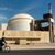 Read more about Iran's sole nuclear power plant undergoes emergency shutdown