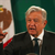 Read more about Mexico president to investigate border shooting of innocents