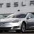 Read more about US probing Autopilot problems on 765,000 Tesla vehicles
