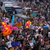 Read more about 'Unmute us': Marchers demand return of Dutch music festivals