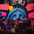 Read more about Henri thwarts Central Park concert hailing NYC virus rebound