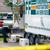 Read more about Sheriff: Florida family massacre followed random encounter