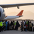 Read more about Flight takes about 200, including Americans, out of Kabul