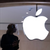 Read more about Judge loosens Apple's grip on app store in Epic decision