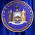 Read more about NY ethics panel set to meet, possibly rethink approval of Cuomo book deal