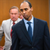 Read more about Ex-cop's murder conviction reversed in 911 caller's death