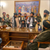 Read more about Friction among Taliban pragmatists, hard-liners intensifies