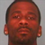 Read more about Witnesses: Suspect in slayings of 4 met victim at bar