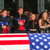 Read more about Mourners in California honor 3 Marines killed in Afghanistan