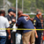 Read more about Police: 2 shot at Virginia high school, suspect in custody