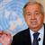 Read more about UN climate talks: Faint progress on money, none on pollution