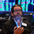 Read more about US stock indexes wobble a day after biggest drop since May