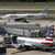 Read more about US sues to stop deal between American Airlines and JetBlue