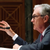 Read more about Fed: On track to slow support for economy later this year