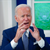 Read more about Biden presses fellow Dems: Resolve party split on $3.5T plan