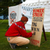 Read more about In German election, hunger strikers seek climate promises