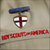Read more about Boy Scouts' bankruptcy creates rift with religious partners