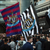 Read more about Premier League club Newcastle bought by Saudi sovereign fund