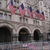 Read more about Trump hotel lost $70M during presidency, got help from bank