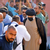 Read more about Iraq's parliamentary vote marred by boycott, voter apathy