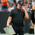 Read more about Jon Gruden resigns as Raiders coach over offensive emails