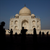 Read more about India reopens for foreign tourists as virus infections ebb