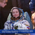 Read more about Russian filmmakers land after shoot aboard space station