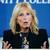 Read more about Jill Biden surprises her South Carolina 'prayer partner'