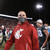 Read more about Washington State coach Rolovich fired for refusing vaccine