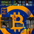 Read more about As Bitcoin goes mainstream, Wall Street looks to cash in