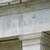 Read more about Fed survey finds economy facing supply chain, other drags