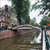 Read more about Dutch queen and robot open 3D-printed bridge in Amsterdam