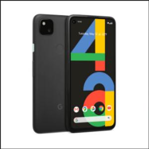 Google unveils budget Pixel phone as pandemic curbs spending