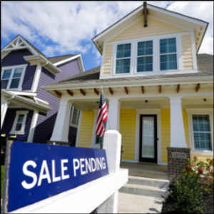 September existing home sales climb 9.4%, highest since '06
