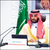 Read more about US implicates Saudi crown prince in journalist's killing