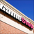 Read more about Leadership shakeup continues at GameStop, CEO to depart
