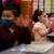 Read more about California public schools see 'sharp decline' in enrollment