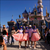 Read more about Disneyland reopening marks California's COVID-19 turnaround