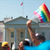 Read more about US restores transgender health protections denied by Trump