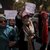 Read more about Taliban-run Kabul municipality to female workers: Stay home