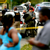 Read more about Sheriff: Deputy fatally shot Black man while serving warrant