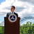 Read more about Buttigieg visits closed Interstate 40 bridge in Tennessee