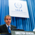 Read more about IAEA head: Iran hasn't answered questions on uranium find