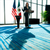 Read more about Harris tells Latin Americans the US can offer them hope