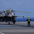 Read more about U.K.'s newest carrier joins IS fight, stirs Russian interest