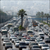 Read more about UN hails end of poisonous leaded gas use in cars worldwide