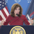 Read more about Hochul says she's committed to NY ethics commission reforms despite appointments